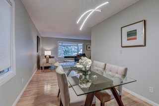 Photo 24: 143 Parkland Green SE in Calgary: Parkland Detached for sale : MLS®# A1140118