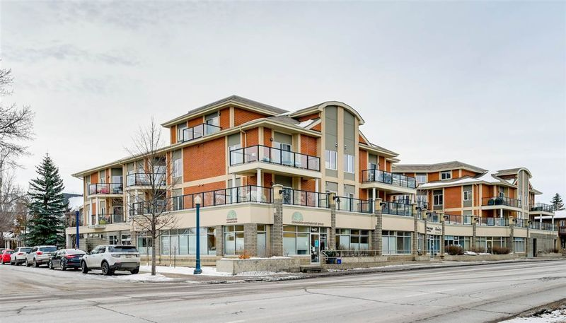 FEATURED LISTING: 305 - 9750 94 Street Edmonton