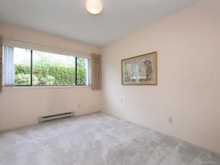 Photo 12: 103 420 Linden Ave in : Vi Fairfield West Condo for sale (Victoria)  : MLS®# 787337