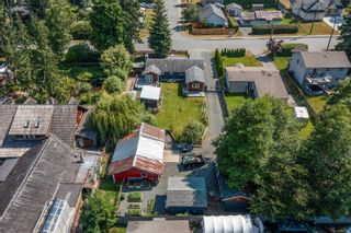 Photo 14: 644 Holm Rd in : CR Willow Point House for sale (Campbell River)  : MLS®# 880105
