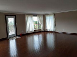 Photo 2: 6 Karl's Lane in Bridgeport: 203-Glace Bay Multi-Family for sale (Cape Breton)  : MLS®# 202118376