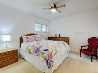 Photo 18: 813 Sayward Rd in : SE Cordova Bay House for sale (Saanich East)  : MLS®# 876772