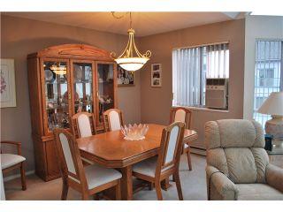 "Photo 6: 305 8600 LANSDOWNE Road in Richmond: Brighouse Condo for sale in ""TIFFANY GARDENS"" : MLS®# V1051180"