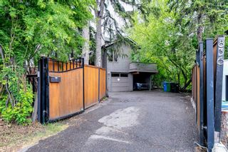 Photo 7: 836 Durham Avenue SW in Calgary: Upper Mount Royal Detached for sale : MLS®# A1118557