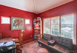 Photo 32: LA JOLLA House for rent : 6 bedrooms : 6352 Castejon Dr