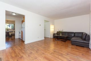 Photo 6: 415B Gamble Pl in : Co Colwood Corners Half Duplex for sale (Colwood)  : MLS®# 850476