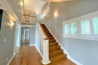 Photo 16:  in West Vancouver: Caulfeild House for sale : MLS®# AR148