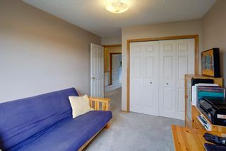 Photo 20: 26 Lincoln Green SW in Calgary: Lincoln Park Row/Townhouse for sale : MLS®# A1069868