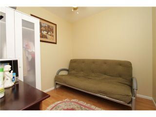 """Photo 8: 206 4893 CLARENDON Street in Vancouver: Collingwood VE Condo for sale in """"CLARENDON PLACE"""" (Vancouver East)  : MLS®# V864055"""