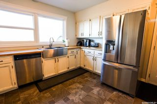 Photo 5: 611 99th Street in North Battleford: Riverview NB Residential for sale : MLS®# SK850595
