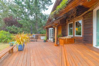 Photo 29: 9680 West Saanich Rd in : NS Ardmore House for sale (North Saanich)  : MLS®# 884694