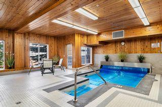 Photo 21: 409 8535 Bonaventure Drive SE in Calgary: Acadia Apartment for sale : MLS®# A1141846