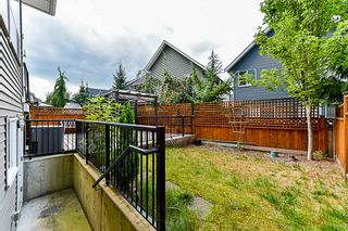 Photo 19: 21071 78B Avenue in Langley: Willoughby Heights House for sale : MLS®# R2294618