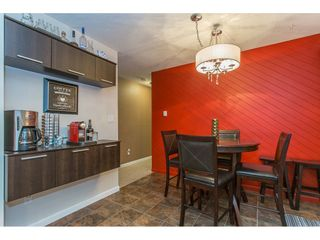 Photo 5: 22898 FULLER Avenue in Maple Ridge: East Central House for sale : MLS®# R2234341