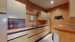 Photo 41: 203 Lakeshore Drive: Rural Wetaskiwin County House for sale : MLS®# E4265026