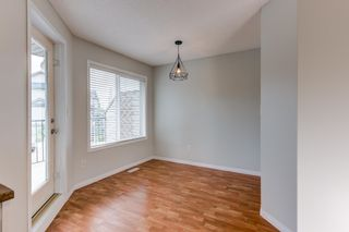 Photo 16: 28 4731 TERWILLEGAR Common in Edmonton: Zone 14 Townhouse for sale : MLS®# E4262627