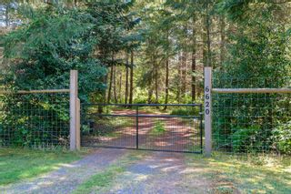 Photo 74: 6620 Rennie Rd in : CV Courtenay North House for sale (Comox Valley)  : MLS®# 851746