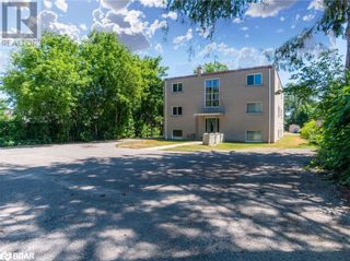 Photo 7: 74 SANFORD Street Unit# 6 in Barrie: Condo for lease : MLS®# 40155545
