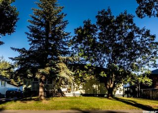 Photo 39: 30 Robinson Crescent in Regina: Coronation Park Residential for sale : MLS®# SK842212