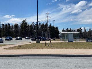 Photo 8: Lot 3 Porters Lake Station Road in Porters Lake: 31-Lawrencetown, Lake Echo, Porters Lake Vacant Land for sale (Halifax-Dartmouth)  : MLS®# 202107260