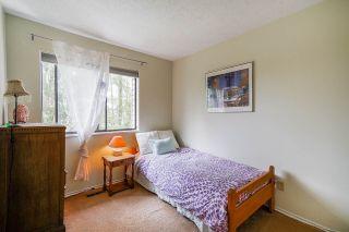 """Photo 25: 7366 CORONADO Drive in Burnaby: Montecito Townhouse for sale in """"VILLA MONTECITO"""" (Burnaby North)  : MLS®# R2570804"""