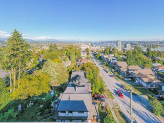 Photo 10: 373 HOSPITAL Street in New Westminster: Sapperton House for sale : MLS®# R2619276