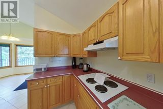 Photo 11: 4 CARLDALE Road in Rural Yellowhead County: House for sale : MLS®# A1127435
