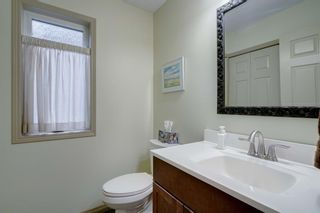 Photo 14: 251 Sierra Nevada Close SW in Calgary: Signal Hill Detached for sale : MLS®# A1088133