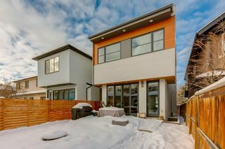 Photo 27: 3606 3 Street NW in Calgary: Highland Park Detached for sale : MLS®# A1069967