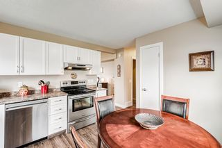 Photo 17: 173 Martinglen Way NE in Calgary: Martindale Detached for sale : MLS®# A1144697