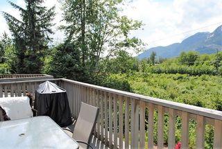 "Photo 7: 7 40775 TANTALUS Road in Squamish: Tantalus Condo for sale in ""ALPENLOFTS"" : MLS®# R2297888"