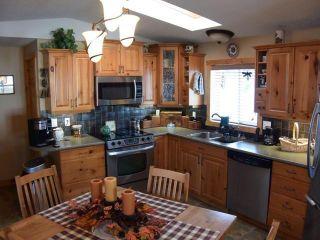 Photo 2: 86 1555 HOWE ROAD in : Aberdeen Manufactured Home/Prefab for sale (Kamloops)  : MLS®# 137475
