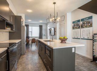 Photo 2:  in Edmonton: Zone 30 House Half Duplex for sale : MLS®# E4263952