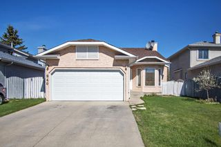Main Photo: 940 Applewood Drive SE in Calgary: Applewood Park Detached for sale : MLS®# A1149154