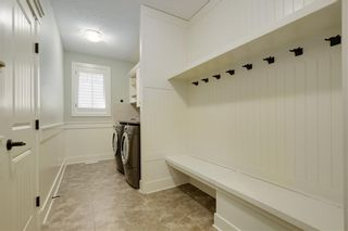 Photo 20: 87 ASPEN CLIFF Close SW in Calgary: Aspen Woods Detached for sale : MLS®# A1076273