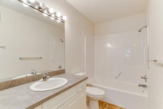 Photo 15: 2127 1818 Simcoe Boulevard SW in Calgary: Signal Hill Apartment for sale : MLS®# A1088427