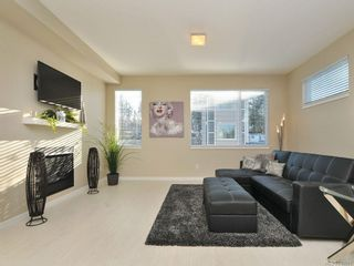 Photo 2: 3360 Crossbill Terr in Langford: La Happy Valley House for sale : MLS®# 718661