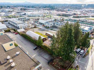 Photo 1: 5674 192 Street in Surrey: Cloverdale BC Industrial for sale (Cloverdale)  : MLS®# C8037553