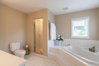 Photo 42: 5832 Greensboro Drive in Mississauga: Central Erin Mills House (2-Storey) for sale : MLS®# W3210144