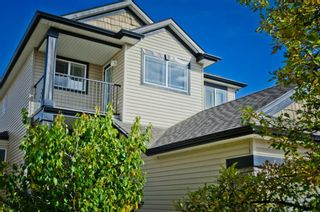 Photo 3: 117 Evansmeade Circle NW in Calgary: Evanston Detached for sale : MLS®# A1042078