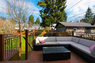 Photo 32: 3435 W 38TH Avenue in Vancouver: Dunbar House for sale (Vancouver West)  : MLS®# R2564591