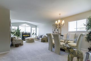 """Photo 17: 28 1238 EASTERN Drive in Port Coquitlam: Citadel PQ Townhouse for sale in """"PARKVIEW RIDGE"""" : MLS®# R2271710"""