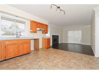 """Photo 5: 2049 POEL Place in Port Coquitlam: Citadel PQ House for sale in """"CITADEL"""" : MLS®# V874044"""