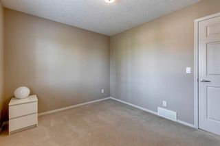 Photo 32: 4 Cranleigh Drive SE in Calgary: Cranston Detached for sale : MLS®# A1134889