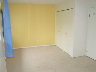 Photo 44: 1023 MILLBOURNE Road E in Edmonton: Zone 29 Townhouse for sale : MLS®# E4248888