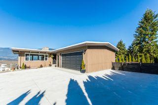 Photo 4: 4901 Northeast Lakeshore Road in Salmon Arm: Raven House for sale (NE Salmon Arm)  : MLS®# 10114374