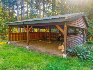 Photo 26: 2690 Kevan Dr in : Isl Gabriola Island House for sale (Islands)  : MLS®# 866066