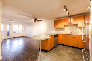 """Photo 10: A230 2099 LOUGHEED Highway in Port Coquitlam: Glenwood PQ Condo for sale in """"SHAUGHNESSY SQUARE"""" : MLS®# R2227729"""