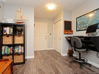 Photo 19: 303 885 Ellery St in VICTORIA: Es Old Esquimalt Condo for sale (Esquimalt)  : MLS®# 772293
