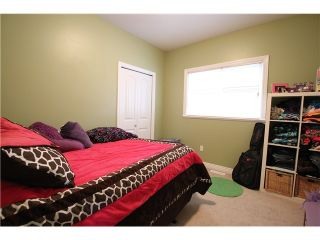 Photo 13: 8555 THORPE ST in Mission: Mission BC House for sale : MLS®# F1323075